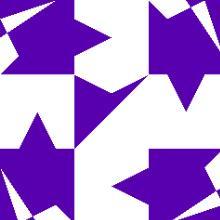 mx0515's avatar