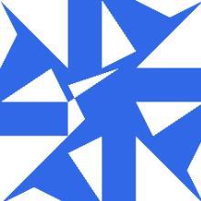 Mx2009's avatar