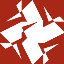 mx5again's avatar