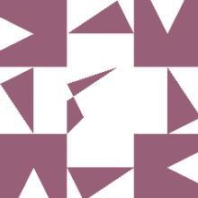mxeunos's avatar