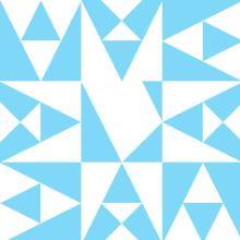 mxstar45's avatar