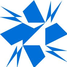 mxxcos's avatar