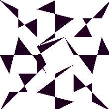 Mxyzptlks's avatar