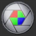 My-Spot's avatar