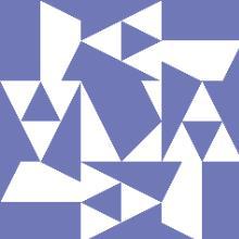 mya-'s avatar