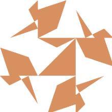 MYAK6647's avatar