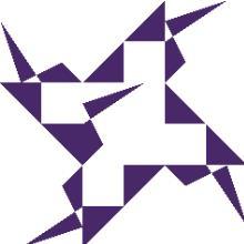 MyAudioIsNotWorking's avatar