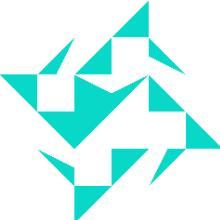 myaung's avatar