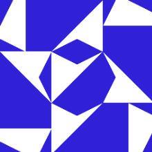 myBuddha's avatar
