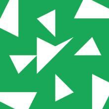 MyCatAlex's avatar