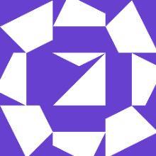 mychy5242's avatar