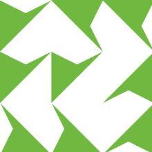 Mycom's avatar