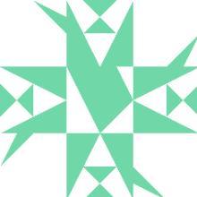 mydll.org's avatar