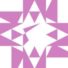 mydou's avatar