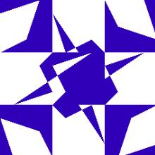 MYE_Mississauga's avatar