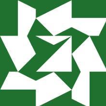myegorov86's avatar