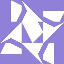 Myers_963's avatar