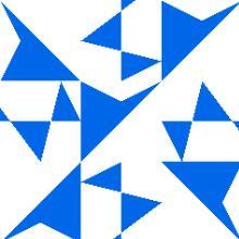 MYERSM's avatar