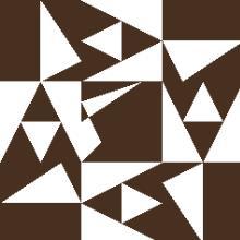 myFitnessCompanion's avatar