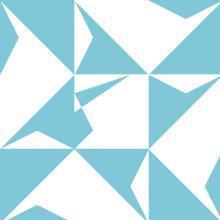 mygeek911's avatar