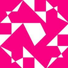 MyGposts's avatar