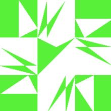 mygsds's avatar