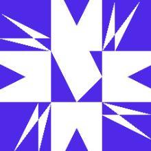mygx933's avatar