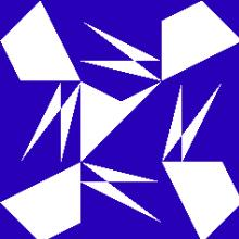 mygyv's avatar