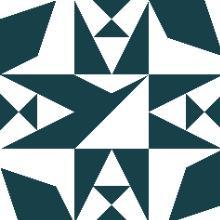 Myioriex's avatar