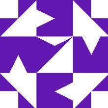 myirene's avatar