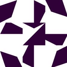 mykech's avatar