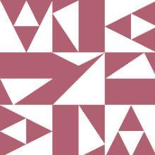MyKed1234's avatar
