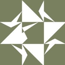 mykeeX's avatar