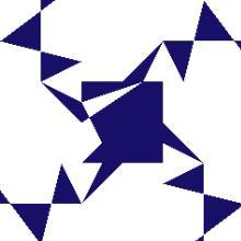 MyKey0815's avatar