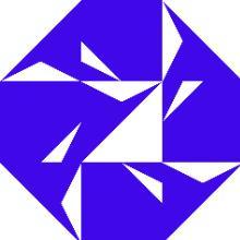 MykroPCJun2020's avatar