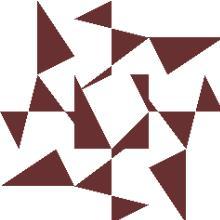MyLastGamble's avatar