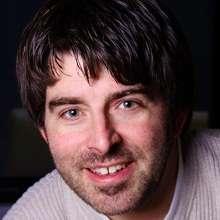 Myles Jeffery - Thinkscape - Office365 MVP