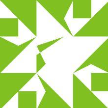 myles2010's avatar