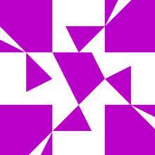 myles9938292234's avatar