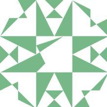 Mylion007's avatar