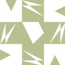 Mylou's avatar