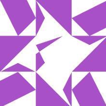 MyMainPerfil's avatar