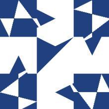 mymc's avatar