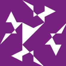 myNameIsRon's avatar