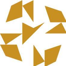 mynameissid's avatar