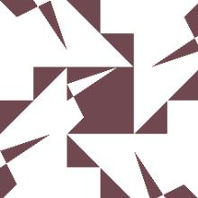 Mynetworth202's avatar
