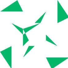 Mynor.gt's avatar