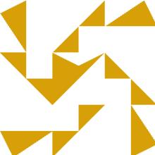 mynx's avatar
