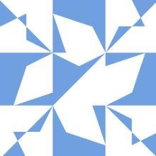 myoldwinphone's avatar