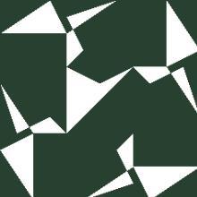 myprivate's avatar